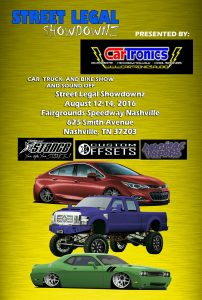 Street Legal Show Downz AUg12-14_2